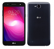 LTE스마트폰 - LG-X500