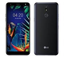 LTE폰 / 가성비갑LG X420N